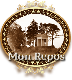 Cultural and educational trip to the State Historical and Architectural Museum-Reserve «Mon Repos»