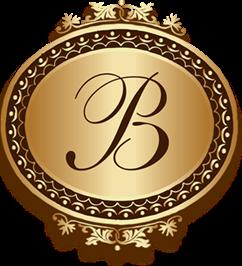 logo_богоискательство.ру